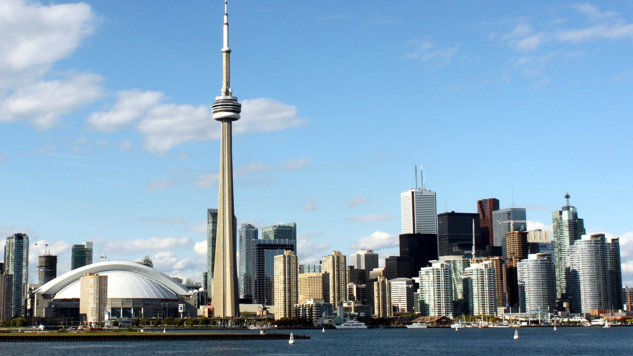 cropped-Toronto-Skyline-From-Harbour.jpg