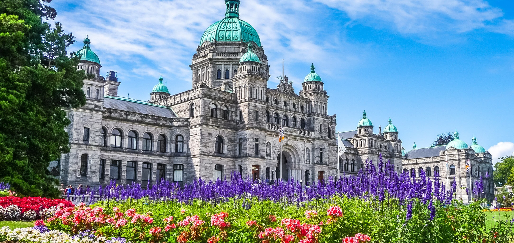 cropped-cropped-Victoria-British-Columbia-Parliament-Building-3.jpg